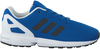 ADIDAS SNEAKERS ZX FLUX KIDS - small