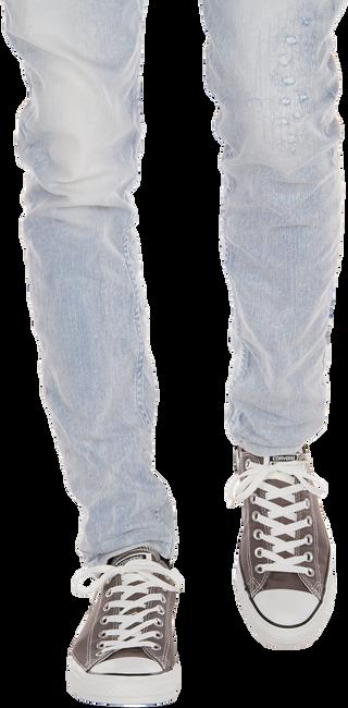 Grijze CONVERSE Sneakers OX CORE H  - large