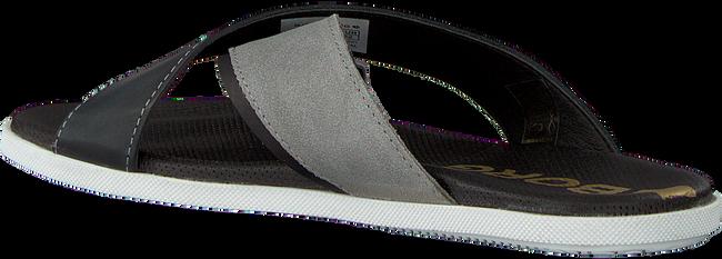 Zwarte BJORN BORG Slippers GAVAN - large