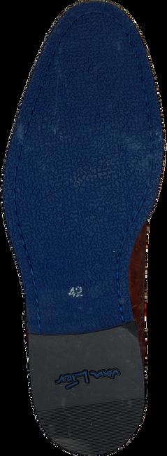 Cognac VAN LIER Nette schoenen 5340 - large
