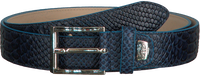 Blauwe GIORGIO Riem HE1023  - medium