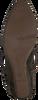 Taupe VIA VAI Espadrilles 4814005  - small