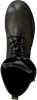 REPLAY VETERBOOTS EVY - small