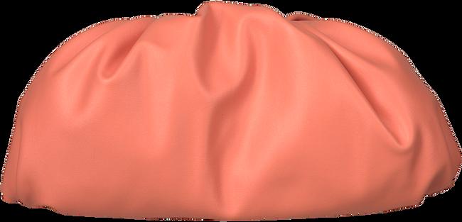 Roze GUESS Clutch CENTRAL CITY CLUTCH  - large