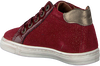 Rode DEVELAB Sneakers 42386 - small