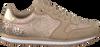 Beige GUESS Sneakers FLJHN1 FAB122 - small