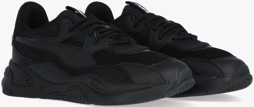 Zwarte PUMA Lage sneakers RS-2K CORE  - larger