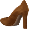 Cognac UNISA Pumps PASCUAL  - small