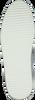VIA VAI SNEAKERS 5011026 - small