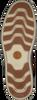 Bruine TIMBERLAND Sneakers AMHERST HIGH TOP CHUKKA  - small