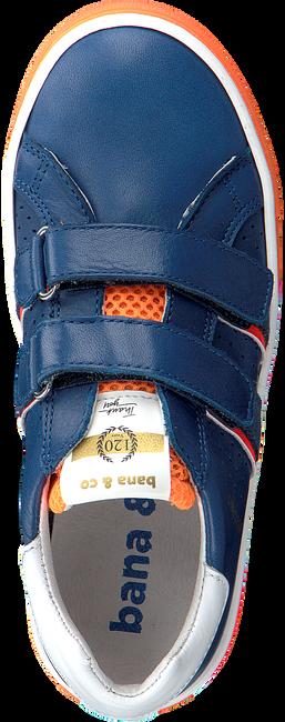 Blauwe BANA&CO Sneakers 46536 - large