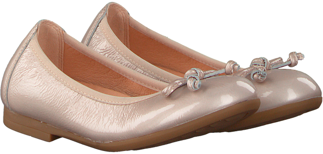 Roze UNISA Ballerina's CASIA - large
