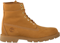 Camel TIMBERLAND Veterboots 6 IN BASIC BOOT NONCONTRAST  - medium