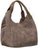 Taupe SHABBIES Handtas 212020008 - small