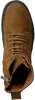 Bruine SHABBIES Veterboots 184020014 - small