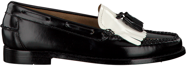 G.H. BASS LOAFERS BA41020 - large
