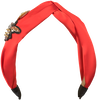 Rode ABOUT ACCESSORIES Haarband 8600152045  - small