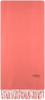 Roze ROMANO SHAWLS AMSTERDAM Sjaal PASHMINA  - small
