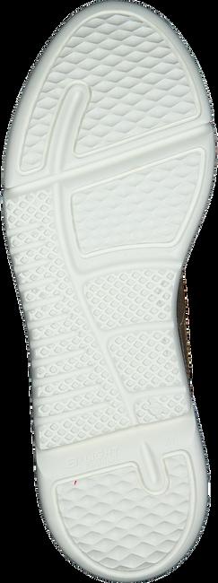 Gouden VERTON Lage sneakers J4773SB - large