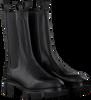 Zwarte COPENHAGEN STUDIOS Chelsea boots CPH500  - small