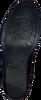 Zwarte CATARINA MARTINS Enkellaarsjes ROGER  - small