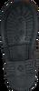 Grijze DEVELAB Veterboots 42502  - small