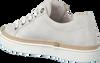 Beige GABOR Sneakers 415 - small