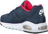 NIKE SNEAKERS AIR MAX COMMAND (KIDS) - small