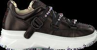 Zwarte 181 Lage sneakers MACI  - medium