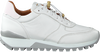 Witte VIA VAI Sneakers LYNN  - small