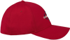 Rode CALVIN KLEIN Pet J MONOGRAM CAP M  - small