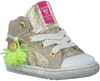 SHOESME SNEAKERS EF7S028 - small
