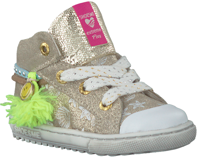 SHOESME SNEAKERS EF7S028 - large