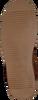 GIGA ENKELLAARZEN 8704 - small