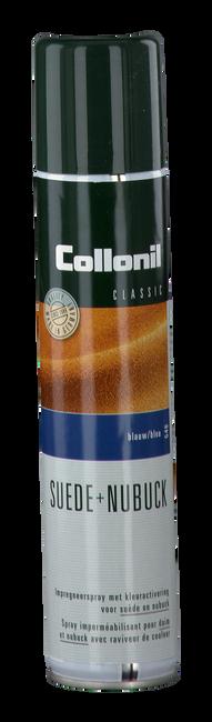COLLONIL Beschermingsmiddel 1.52007.00 - large