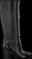 Zwarte OMODA Hoge laarzen AF 100 LIS - medium