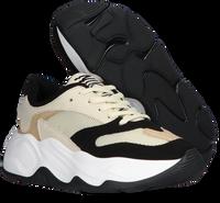 Beige NIK & NIK Lage sneakers LAVAS SNEAKER  - medium