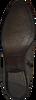 Taupe VIA VAI Enkellaarsjes 4701116  - small