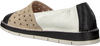 Zwarte HISPANITAS Loafers MAUI - small