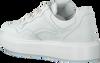 Witte COPENHAGEN STUDIOS Lage sneakers CPH408  - small