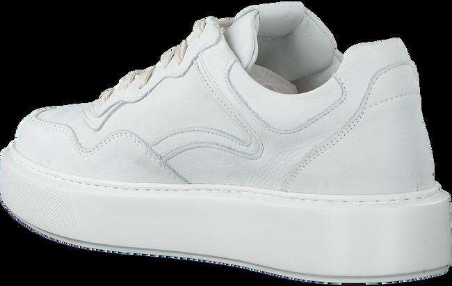 Witte COPENHAGEN STUDIOS Lage sneakers CPH408  - large