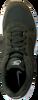 Groene NIKE Sneakers NIKE NIGHTGAZER - small