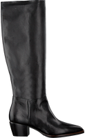 Zwarte MARIPE Hoge laarzen 29383  - medium