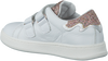 CLIC! SNEAKERS 8943 - small