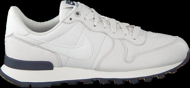 Witte NIKE Sneakers INTERNATIONALIST WMNS  - large