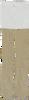 Gouden LE BIG Sokken SPARKLE TIGHT - small