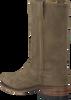 SENDRA COWBOYLAARZEN 3165 - small