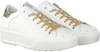 AMA BRAND DELUXE SNEAKERS 830 - small