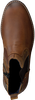 Cognac OMODA Enkelboots 620084  - small