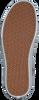 Zilveren VANS Sneakers SK8 HI REISSUE WMN - small